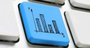 Kredi Notu Nedir - Kredi Puanı Öğrenme