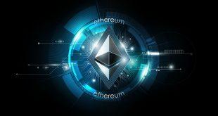 Ethereum Sistemi Nasıl Çalışır